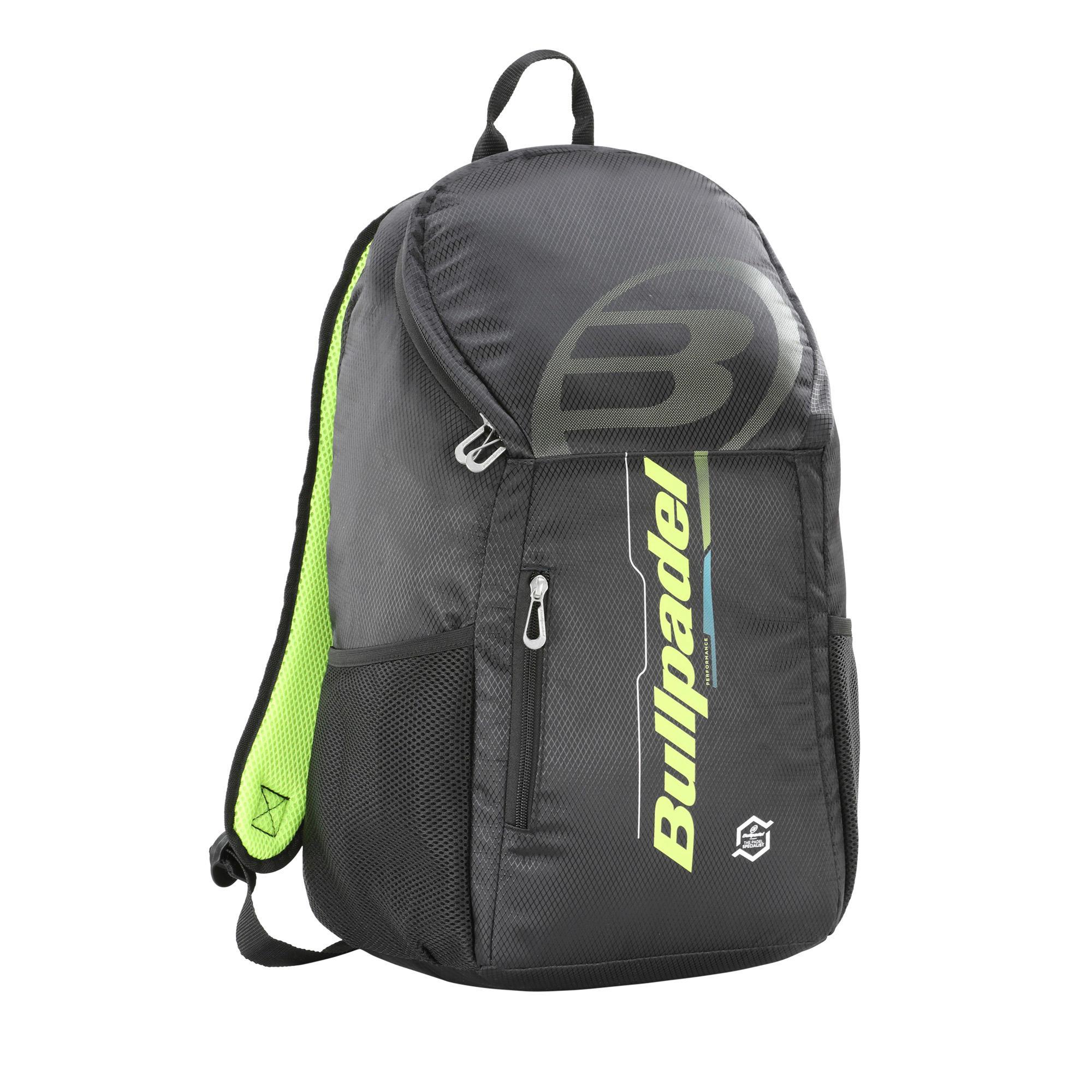 Rucsac BULLPADEL PRO Backpack imagine