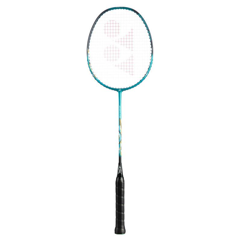 Raquette de Badminton Yonex Nanoflare DRIVE B/V