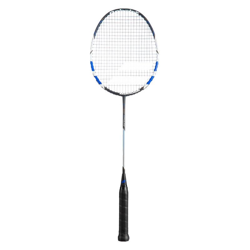 Raquette de Badminton Babolat I pulse essential