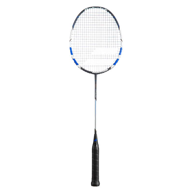 K.HALADÓ FELNŐTT TOLLASÜTŐK Tenisz, Squash, Tollaslabda, Egyéb ütős sportok - Tollasütő I-Pulse Essential  BABOLAT - Ütős sportok - ARTENGO