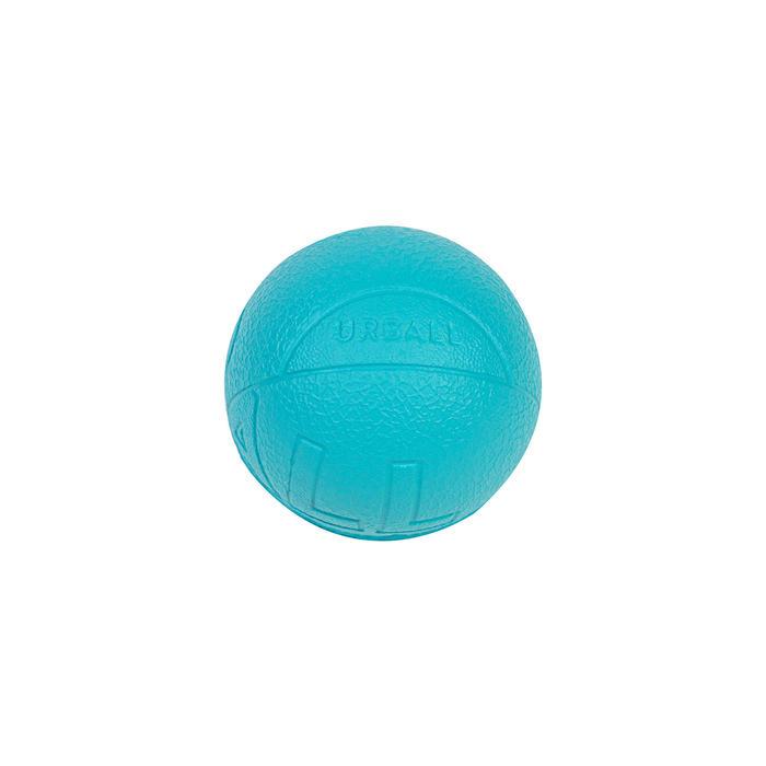 Balles mousse soft One Wall SPB 100 Bleu (x2)