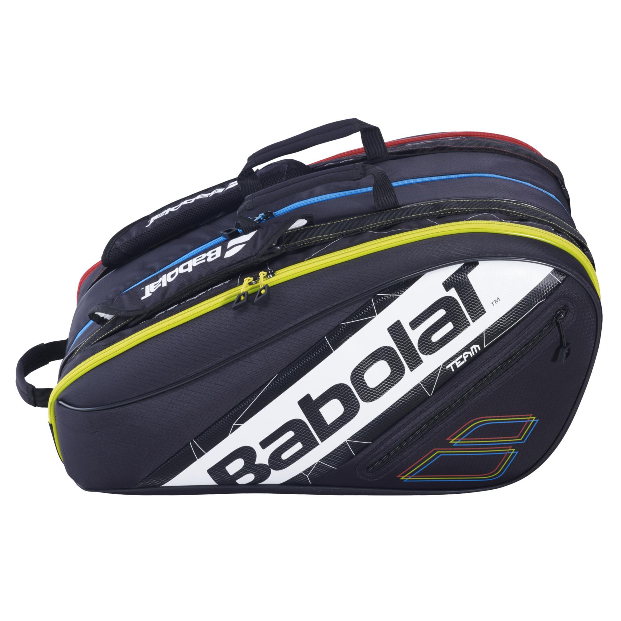 Babolat Rh team padel 759005-145 online kopen