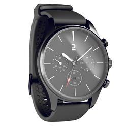 腕錶A400黑色