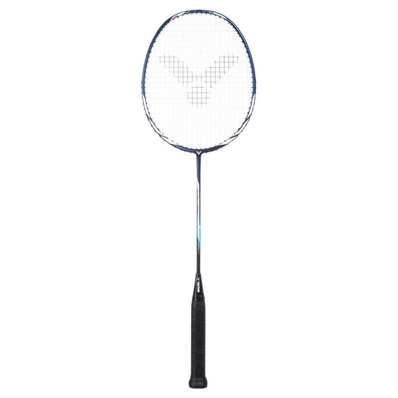 Raquette de Badminton VICTOR AURA SPEED 11 B