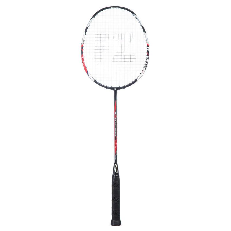 Forza Badminton