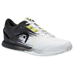 CHAUSSURES PADEL HEAD Sprint Pro 3.0 Sanyo 21