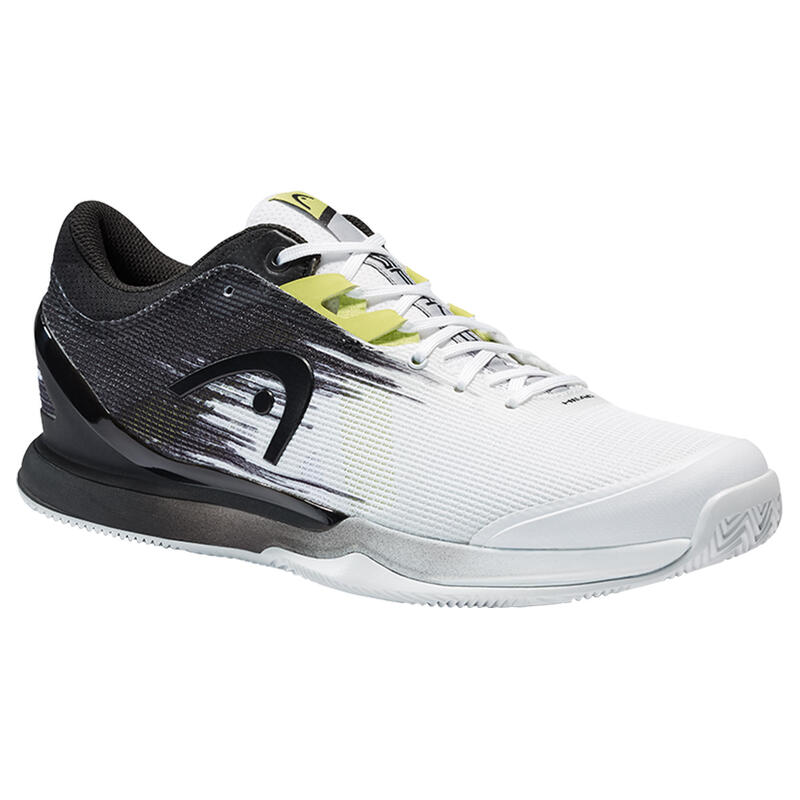 CHAUSSURES PADEL HOMME HEAD Sprint Pro 3.0 Sanyo 21