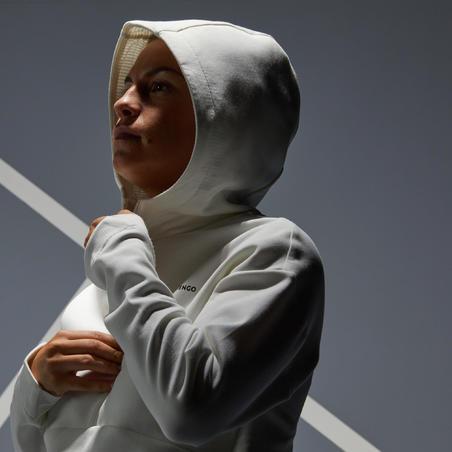 900 tennis sweatshirt - Women