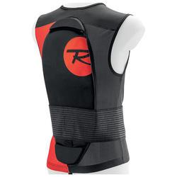 Colete de proteção para ski e snowboard RPG VEST SR - SAS TEC homem