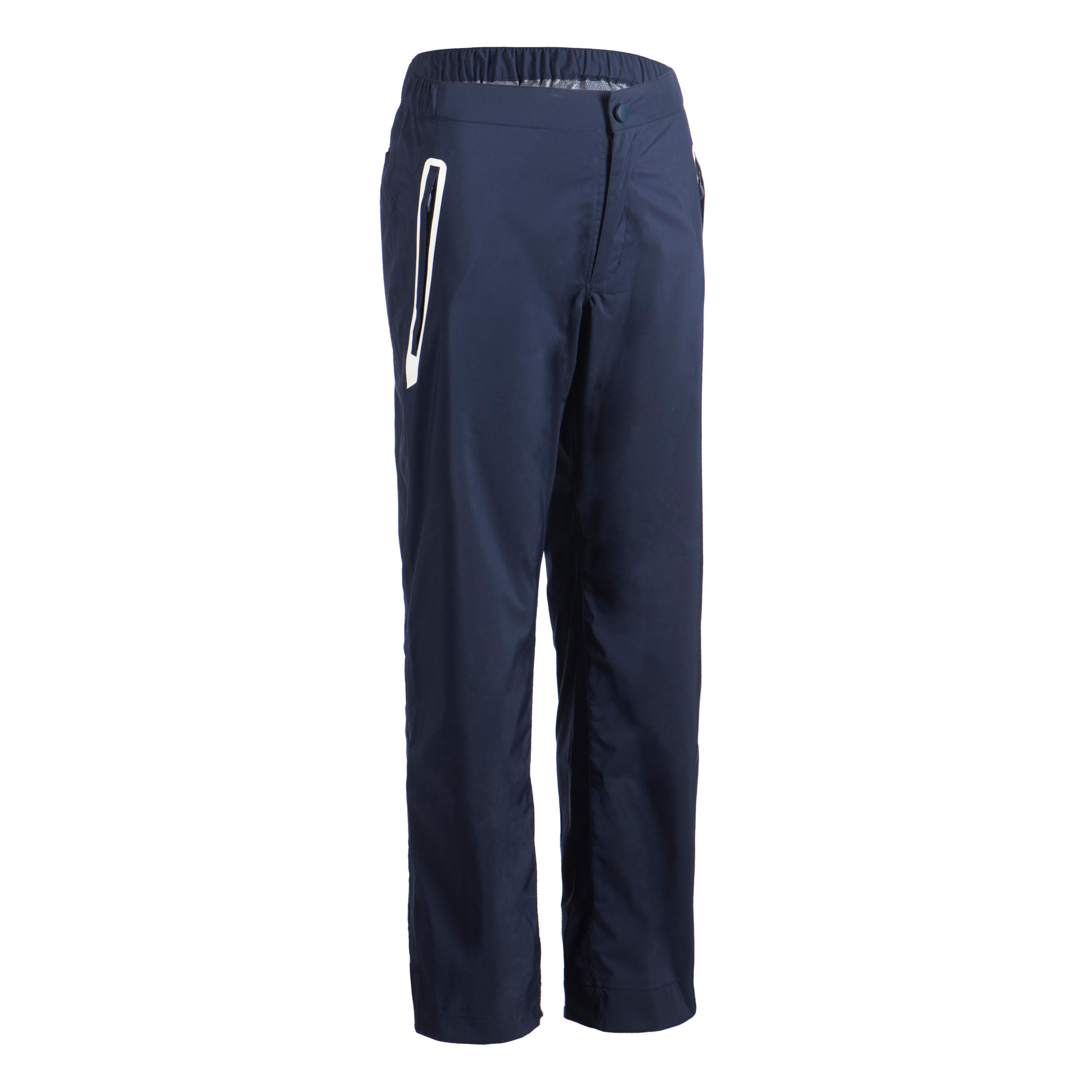 Pantalon Impermeabil Copii la Reducere poza
