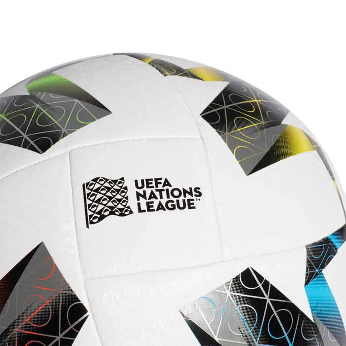 Nations League bal 20/21