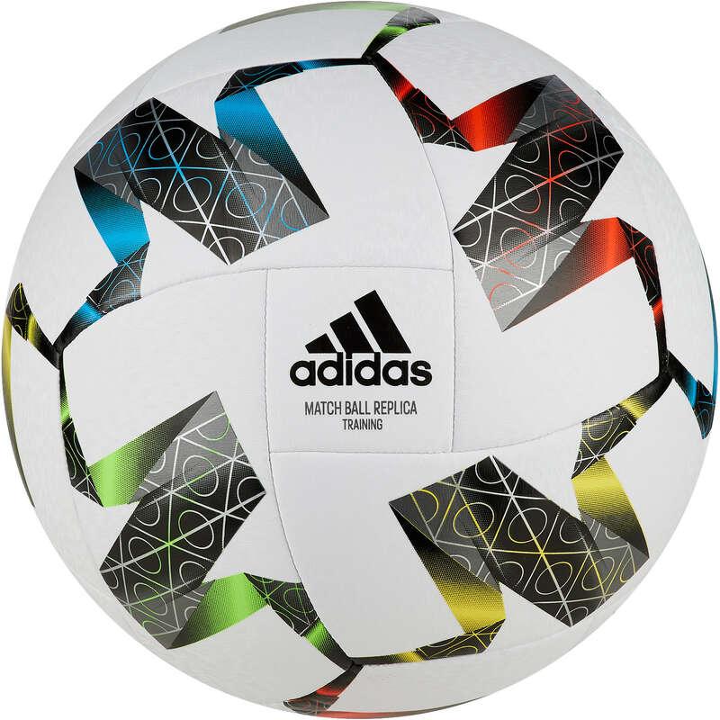 Mingi fotbal X11 Echipament - Minge Adidas Liga Națiunilor ADIDAS - COPII