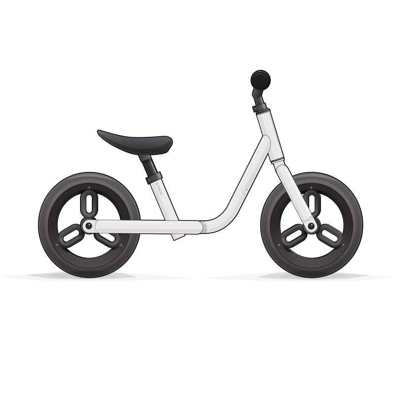 eliptik bisiklet tavsiye