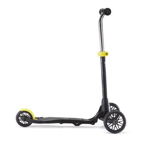 B1 scooter - Kids