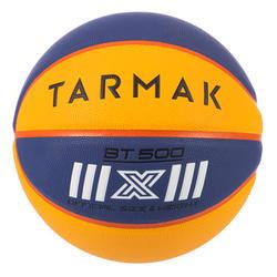 3對3籃球BT500(絕佳球感)。
