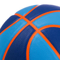 Wizzy basketball - Kids