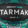 BASKETBALOVÉ MÍČE Basketbal - MÍČ RESIST 500 VEL. 6 TARMAK - Basketbalové míče