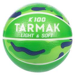 K100 Mousse. Mini ballon de...