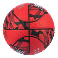 R500 basketball - Men