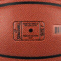 BASKETBALOVÉ MÍČE Basketbal - MÍČ NBA TRIPLE DOUBLE SPALDING - Basketbal