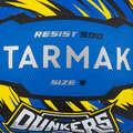 BASKETBOL TOPLARI Basketbol - R500 BASKETBOL TOPU TARMAK - All Sports