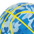ТОПКИ И КИШОВЕ НАЧИНАЕЩИ Баскетбол - БАСКЕТБОЛНА ТОПКА K500 TARMAK - Топки