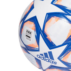 Ballon de football TOP REPLIQUE Ligue des champions ADIDAS 20/21