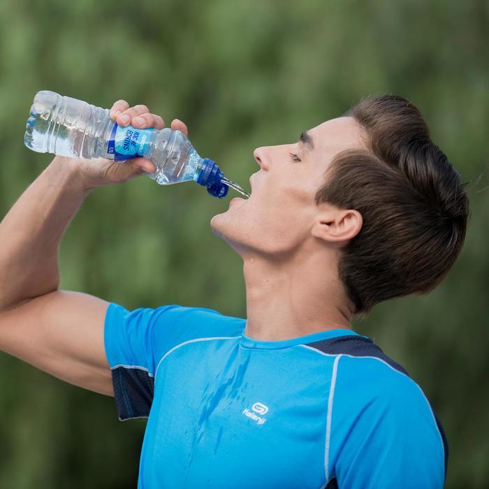 Bronwater uit de Alpen 750 ml