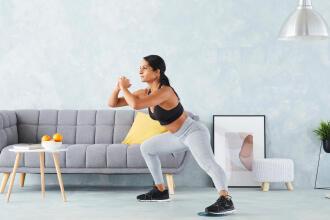 Musculation et tonification musculaire : quelles différences ? (Import)