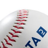Ensemble de baseballBA180– Enfants