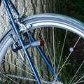 BELYSNING Elektronik - Kit cykellysen REELIGHT CIO REELIGHT - Lampor