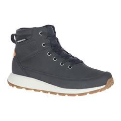 Chaussures imperméables de randonnée nature - Billow - Femme
