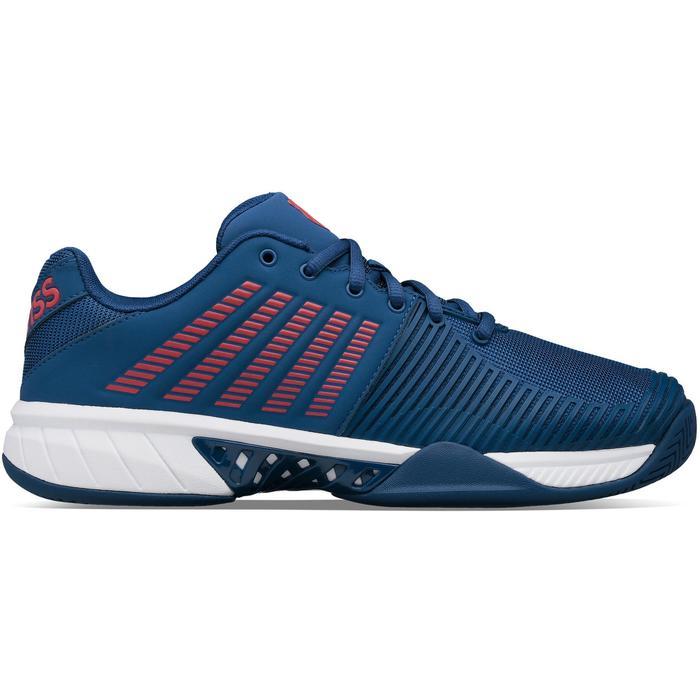 Tennisschoenen voor heren Express Light 2 All Court blauw