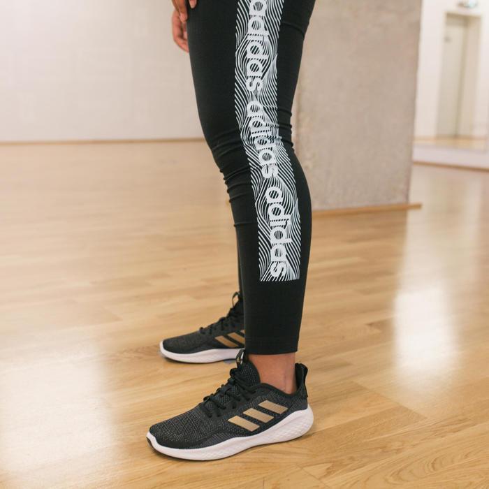 Legging Gym Fitness LINEAR