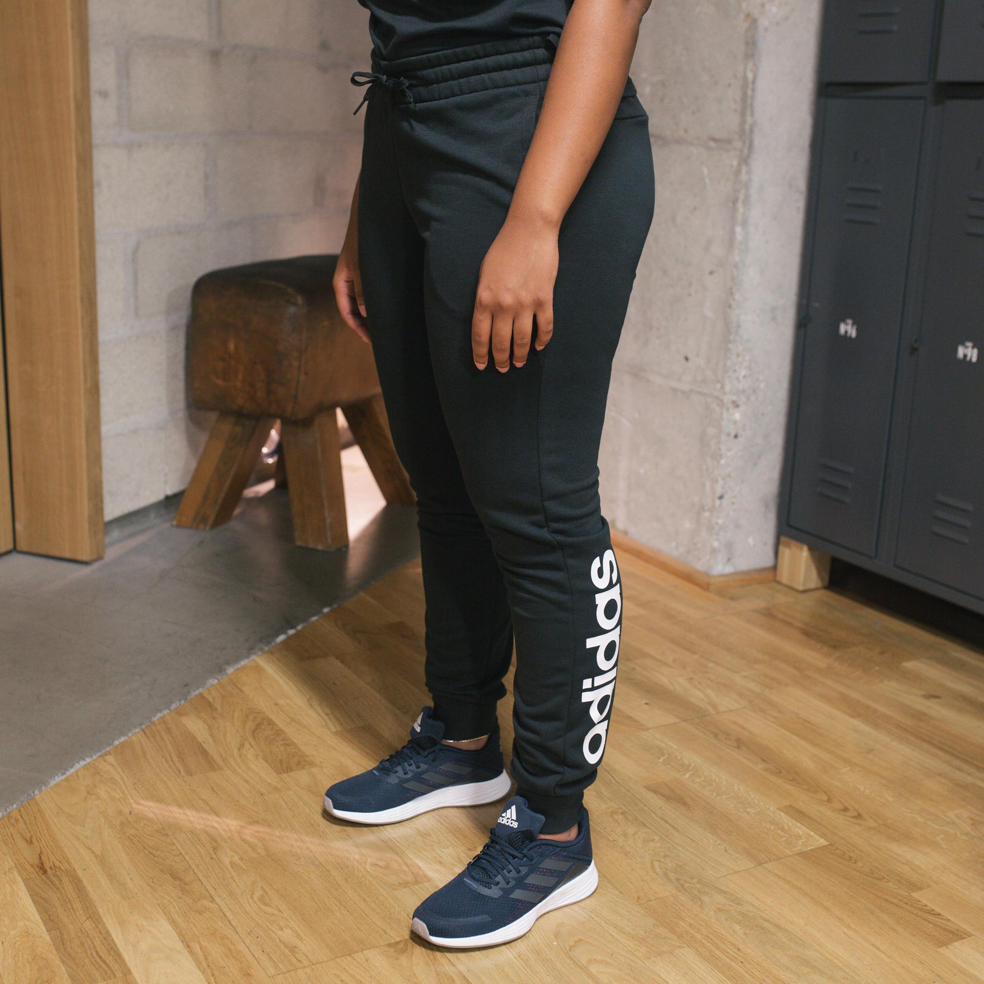 Pantalones Adidas Decathlon