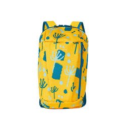 BP NH100 10L CN - Dandelion Yellow
