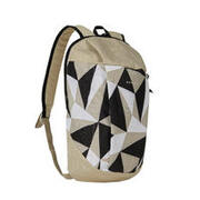 Country walking Backpack - NH100 - 10 litres