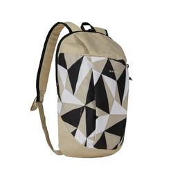 背包10 L NH100-岩石米色