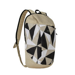 BP NH100 10L CN - Rock Beige