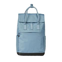郊野健行背包-NH150-10 L
