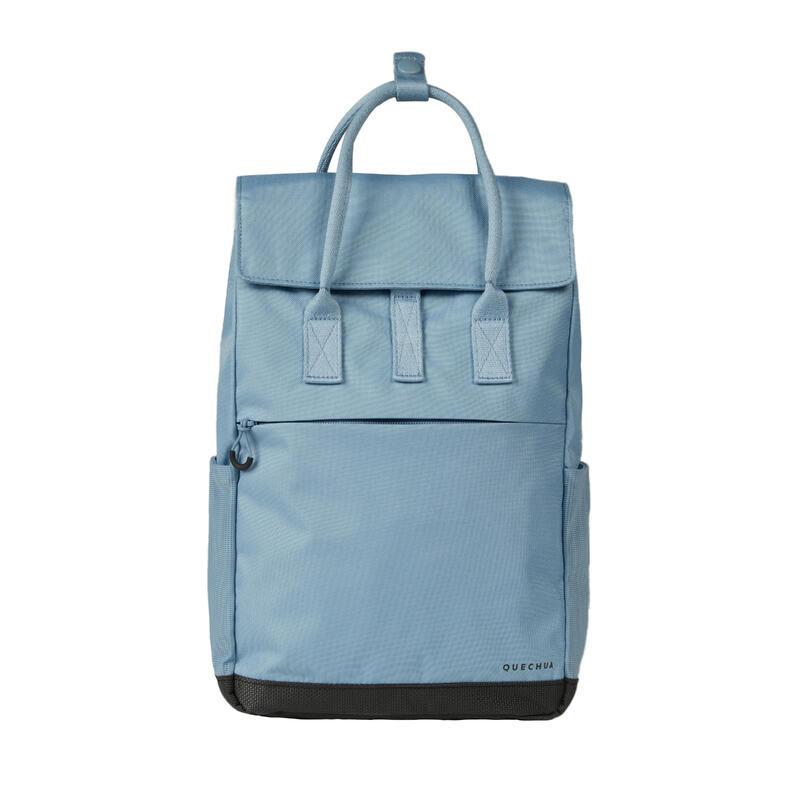 Plecak turystyczny - NH150 - 10 l