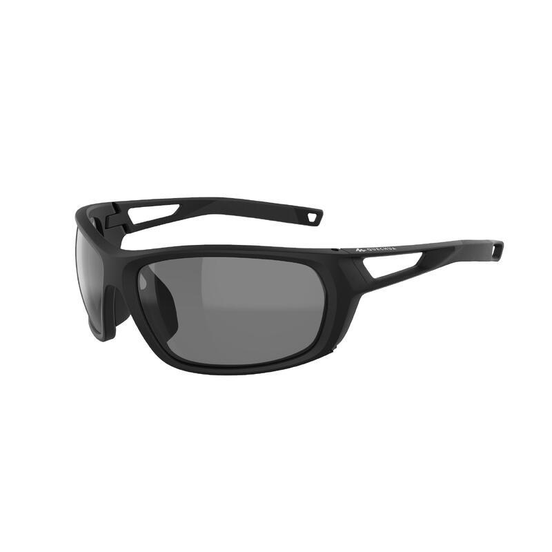 Ski Sunglasses