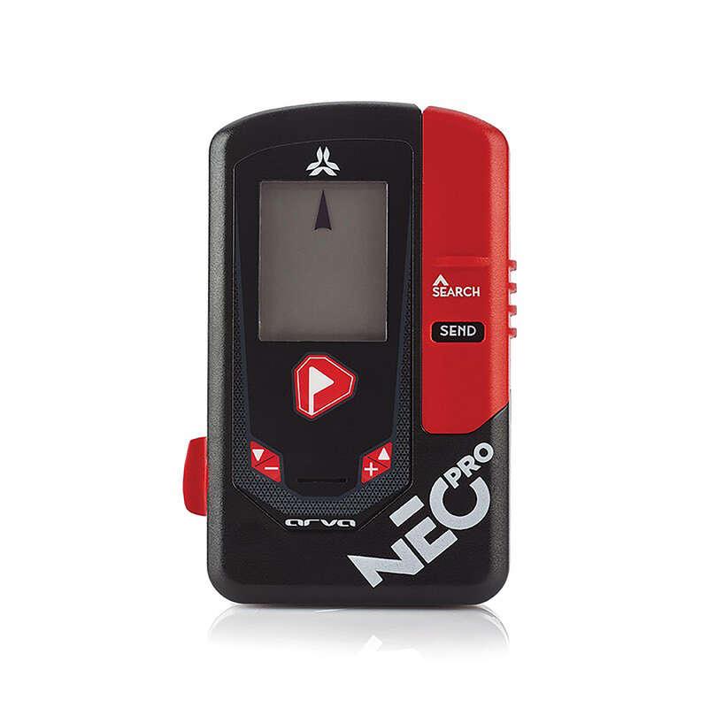 Siguranţă drumeție la munte - Detector ARVA NEO PRO ARVA