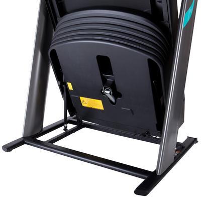 E-Shape E-Connected Booster Treadmill