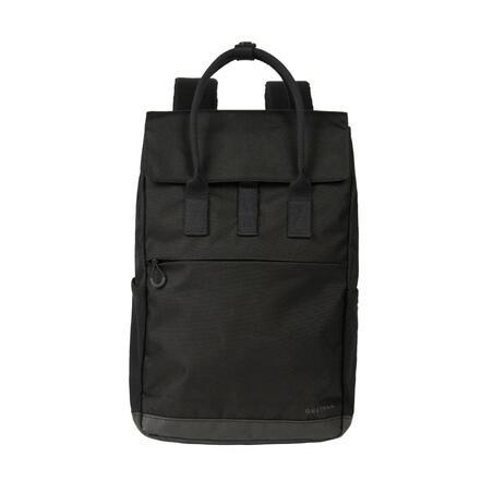 Country walking rucksack - NH150 - 10 litres