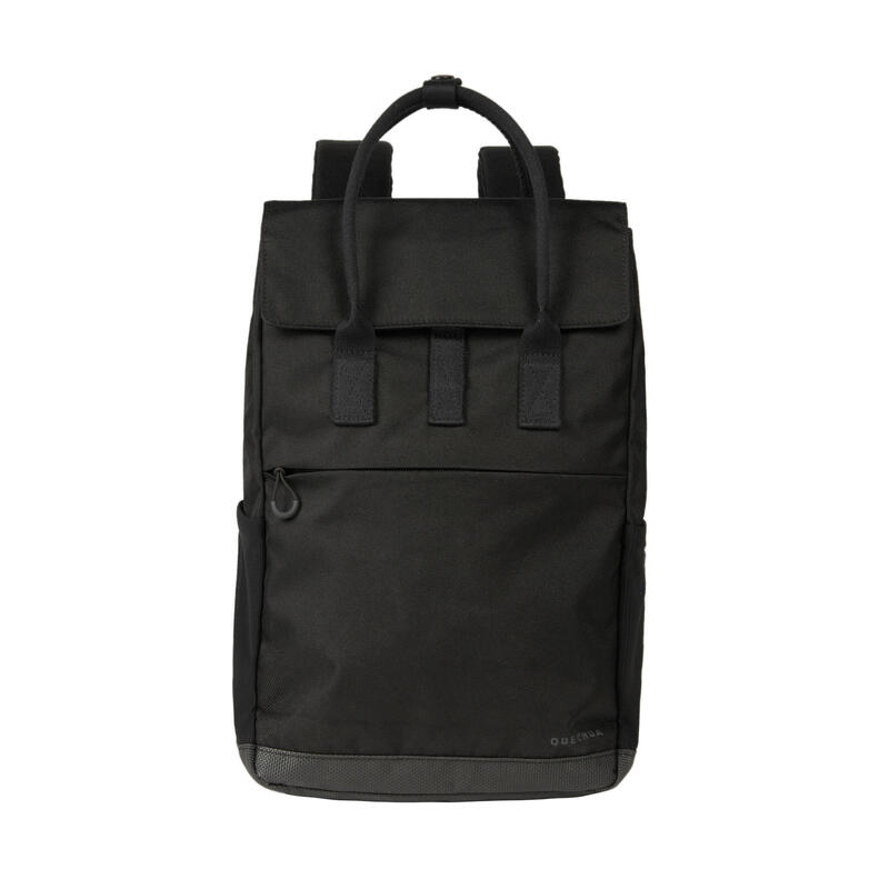 10L and Small Backpacks