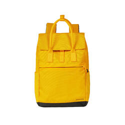 Country walking rucksack - NH150 - 10 litres