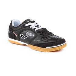 Chaussure de futsal adulte Top Flex Sala Black
