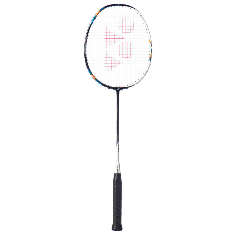 Raquette de Badminton YONEX ASTROX 2