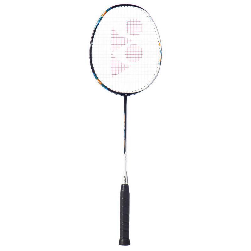 BADMINTONOVÉ RAKETY PRO POKROČILÉ RAKETOVÉ SPORTY - BADMINTONOVÁ RAKETA ASTROX 2 YONEX - Badminton